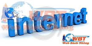 internet-www