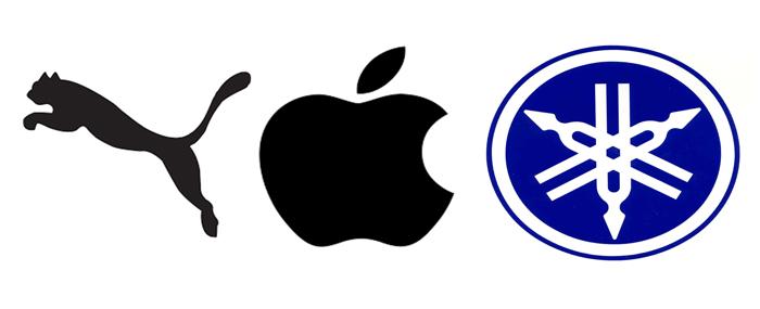 logo là gì ?