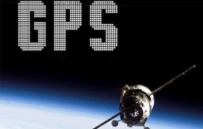 GPS là gì?