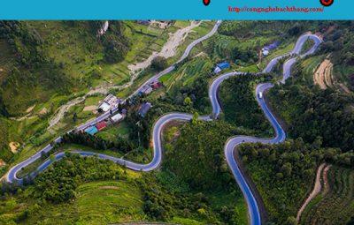 Thiết kế website tại Hà GiangThiết kế website tại Hà Giang