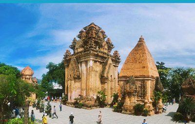 Thiết kế website tại Đắk Nông giá rẻ