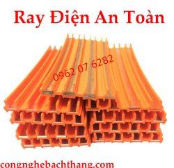 Ray Điện An Toàn