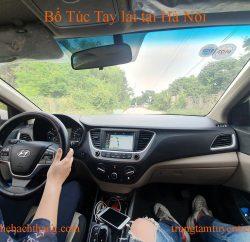 Bổ Túc Tay lái tại Hà Nội